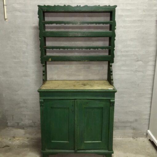Rustik Dresser
