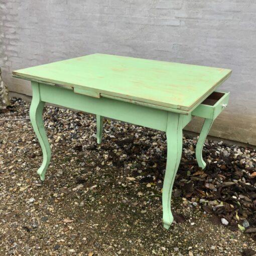 Spisebord antikt rustikt