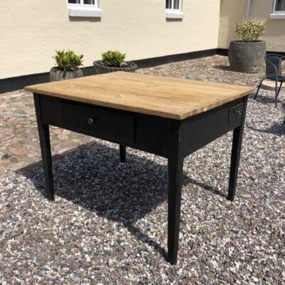 bord, gammelt bord, antik bord, rustikt bord