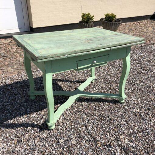 Antik bord, gammelt bord, rustikt bord,