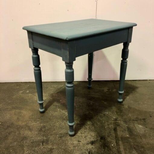 Bord, køkkenbord, sidebord