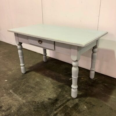 Bord, antik bord