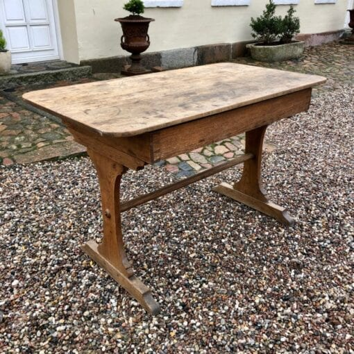 bord, arbejdsbord, work table