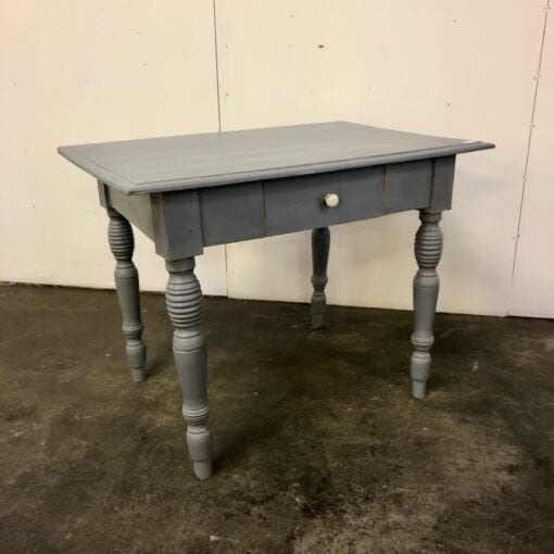 Bord, køkkenbord