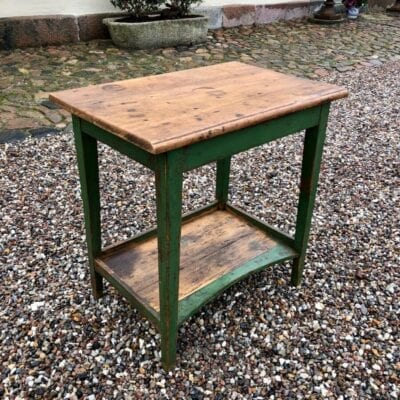 Bord, lille bord