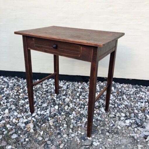 Bord, lille bord, sidebord